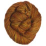 Madelinetosh Tosh Sock - Spicewood (Discontinued)