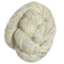 Madelinetosh Tosh Sock - Birch Grey (Discontinued)