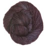Madelinetosh Tosh Sport Yarn - Coal Seam (Discontinued)