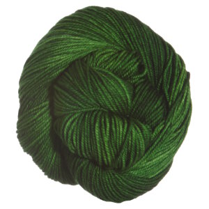 Madelinetosh Tosh Sport Yarn - Mill Pond (Discontinued)