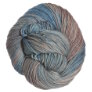 Madelinetosh Tosh Sport Yarn - Cloud Dweller (Discontinued)