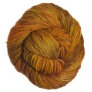 Madelinetosh Tosh Sport - Spicewood (Discontinued)