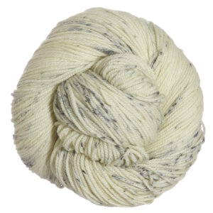 Madelinetosh Tosh Sport Yarn - Birch Grey