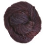 Madelinetosh Tosh Vintage Yarn - Coal Seam (Discontinued)