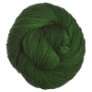 Madelinetosh Tosh Vintage - Mill Pond (Discontinued)