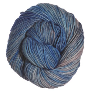 Madelinetosh Tosh Vintage Yarn - Cloud Dweller (Discontinued)