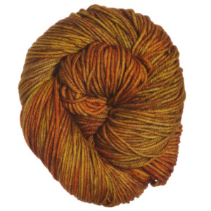 Madelinetosh Tosh Vintage Yarn - Spicewood (Discontinued)