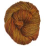 Madelinetosh Tosh Vintage - Spicewood (Discontinued)