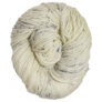 Madelinetosh Tosh Vintage - Birch Grey (Discontinued)