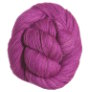 Madelinetosh Twist Light - Prairie Fire (Discontinued)