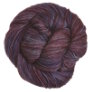 Madelinetosh Twist Light Yarn - Coal Seam (Discontinued)