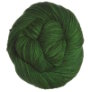 Madelinetosh Twist Light - Mill Pond (Discontinued)