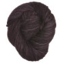 Madelinetosh Twist Light Yarn - Penumbra
