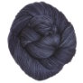 Madelinetosh Twist Light - Flycatcher Blue