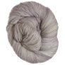 Madelinetosh Twist Light - Dustweaver