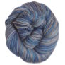 Madelinetosh Twist Light - Cloud Dweller (Discontinued)