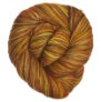 Madelinetosh Twist Light - Spicewood (Discontinued)