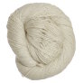 Reywa Fibers Harmony Yarn - Bone