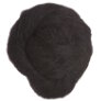 Reywa Fibers Harmony Yarn - Charcoal