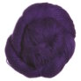 Reywa Fibers Harmony Yarn - Blackberry