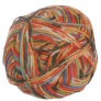 Schachenmayr Regia Design Line by Arne & Carlos - 50g Yarn - 3654 Twilight Color