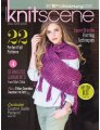 Interweave Press Knitscene Magazine - '15 Fall