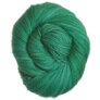 Anzula Squishy Yarn - Peacock