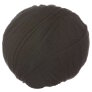 Fibra Natura Cotton True Sport Yarn - 121 Phantom