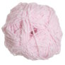 Sirdar Snuggly Tiny Tots DK Yarn - 922 Baby Pink