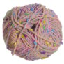 Sirdar Snuggly Tiny Tots DK Yarn - 996 Strawberry Tweed
