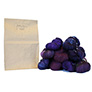 Jimmy Beans Wool Worsted Mystery Yarn Grab Bags Yarn - Purples