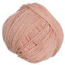 Classic Elite Song Yarn - 2519 Ballerina
