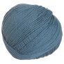 Classic Elite Song Yarn - 2546 Teal