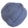 Classic Elite Song Yarn - 2547 Denim