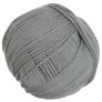 Classic Elite Song Yarn - 2575 Gray