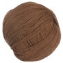 Classic Elite Song Yarn - 2578 Earth
