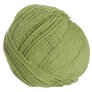 Classic Elite Song Yarn - 2581 Willow