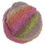 Crystal Palace Inca Clouds Self Striping Yarn - 405 Peruvian Lili