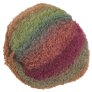 Crystal Palace Inca Clouds Self Striping Yarn - 406 Harvest