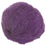 Crystal Palace Inca Clouds Solid Yarn - 806 Pansy Purple