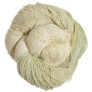 Blue Heron Yarns Organic Cotton Yarn - Polar Bear