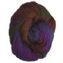 Blue Heron Yarns Organic Cotton Yarn - Water Hyacinth