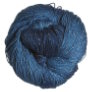 Blue Heron Yarns Rayon Metallic - Indigo