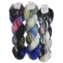 Miss Babs Kaweah Yarn