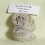 Madelinetosh Tosh Merino Light Samples - Dustweaver