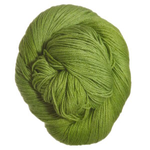 Lorna's Laces Solemate Yarn - Grasshopper