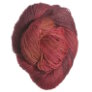 Lorna's Laces Solemate Yarn - Lava Flow