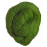 Lorna's Laces Shepherd Sock Yarn - Grasshopper