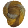Lorna's Laces Shepherd Sock Yarn - Sandstorm