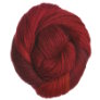 Lorna's Laces Shepherd Worsted - Lava Flow